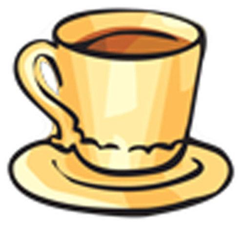 Óvodai jelkészlet 16 darabos #Csésze