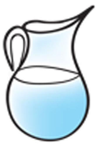 Óvodai jelkészlet 16 darabos #Kancsó