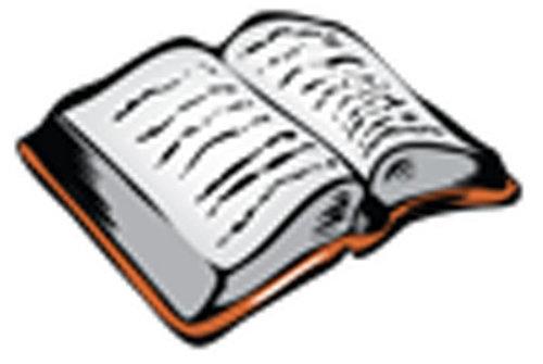 Óvodai jelkészlet 16 darabos #Könyv