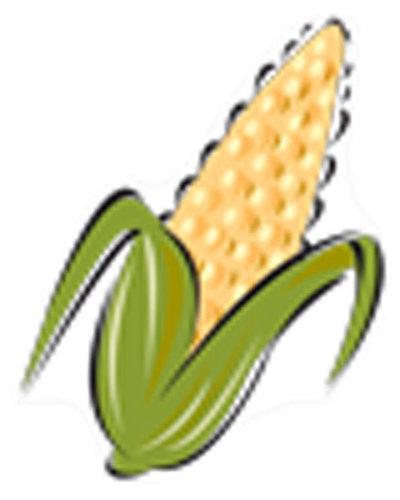 Óvodai jelkészlet 16 darabos #Kukorica