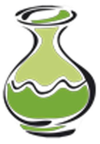 Óvodai jelkészlet 16 darabos #Váza