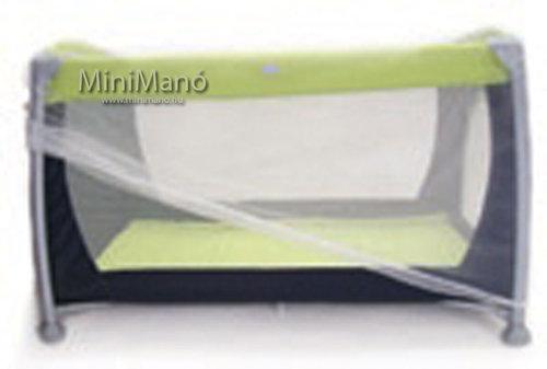 Rossi Univerzális szúnyogháló kiságyra #60x120cm