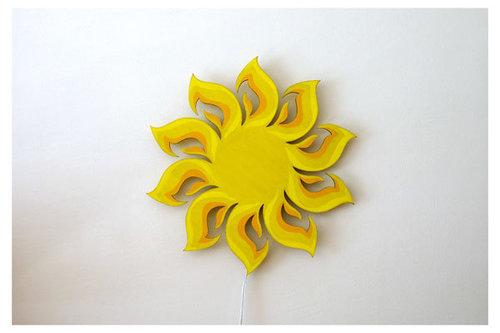 Amyma álomlámpa #nap