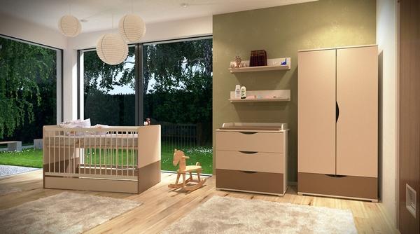 Zen babaszoba - Komplett szobák - Babaszobák és bútorelemek termék ... a63c54f668