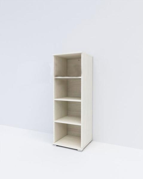Zen polcos keskeny szekrény - Polcok 2baf2a1cf1