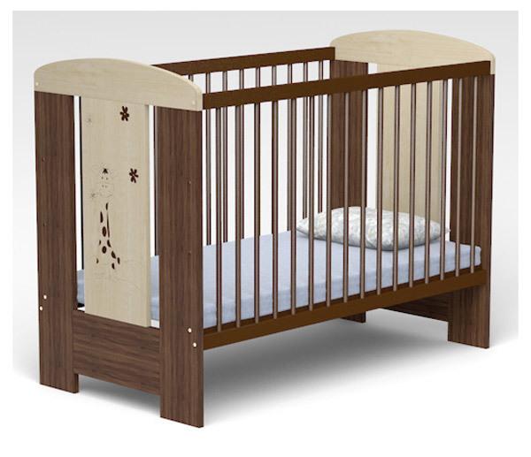 faktum maka 60x120 as kis gy maci 120x60 as kis gyak s gynem tart ik babaszob k s. Black Bedroom Furniture Sets. Home Design Ideas