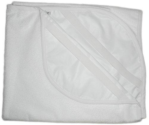 Szeko matracvédő vízhatlan lepedő #80x140-es