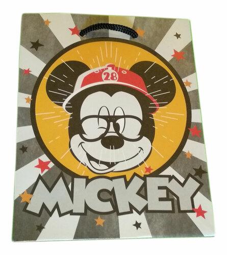 Cardex Ajándéktasak #normál #Mickey #J58231-31170