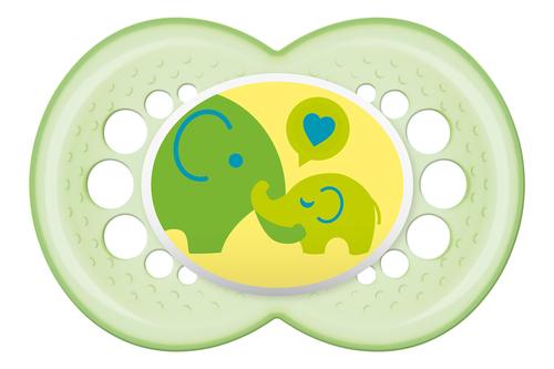 Mam Time For Love játszócumi 6 hó #Elefánt #696978