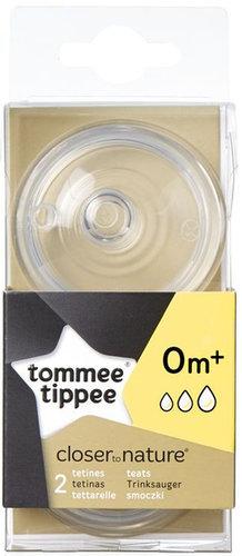 Tommee Tippee Cumi variábilis 2 darab #42214071