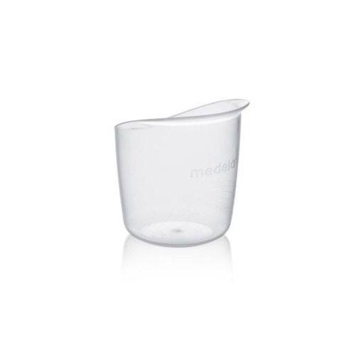 Medela Babaetető pohár 30ml