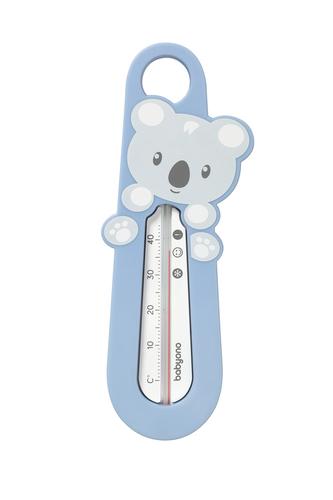 BabyOno Vízhőmérő koala #777-02