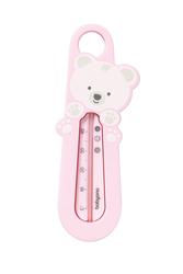 Vízhőmérők