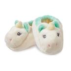 Aurora Cipő unikornisos dobozban #60968