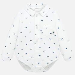 Egyéb ruhák