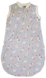 ee4bcda809 Gyermekruházat - Bodyk és rugik, babaruhák