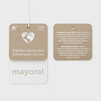 Mayoral Leggings #12 hó 80cm Camelia #703 2021