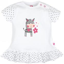 Gyermekruházat - Bodyk és rugik 9db9623915