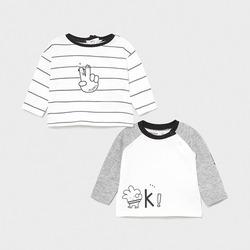 Pólók és trikók