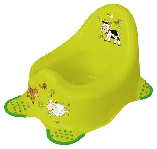 Funny Farm bili #zöld #55043341