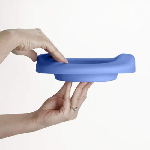 Potette Plus Betét újrahasználható #kék
