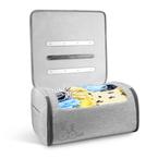 59S P18 UVC LED játék sterilizáló táska