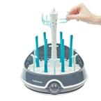Babymoov Turbo Steam Sterilizátor elektromos #A003110