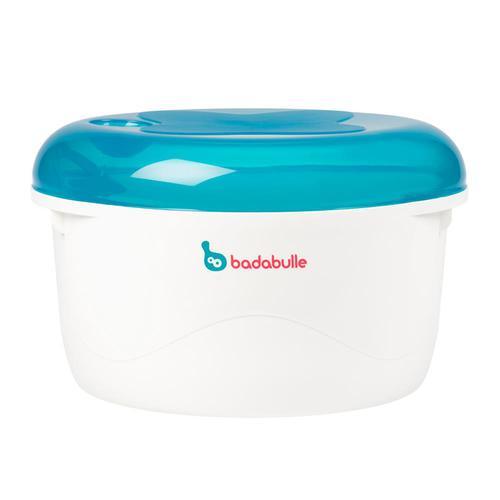 Badabulle Mikrohullámú sterilizáló #B003204