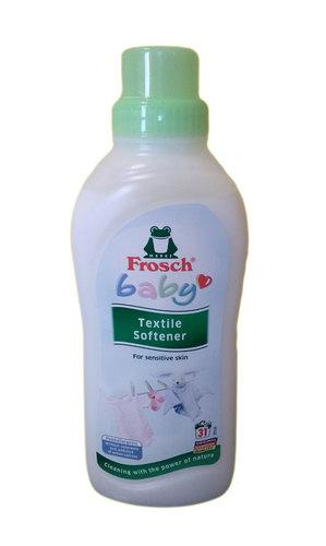 Frosch Öblítő Baby 750ml