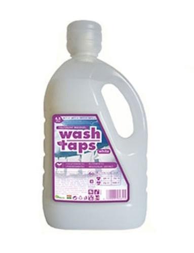 Wash Taps mosógél white 1.5L