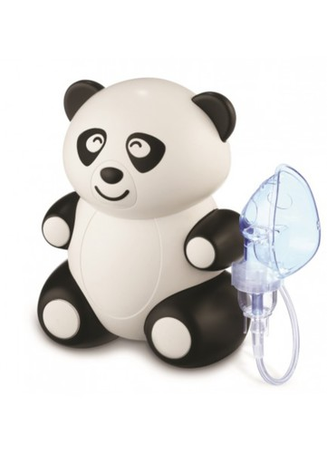 Mediblink inhalátor kompresszoros Panda #M460
