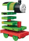 Thomas Összeépíthető mozdonyok #Percy #DLG45