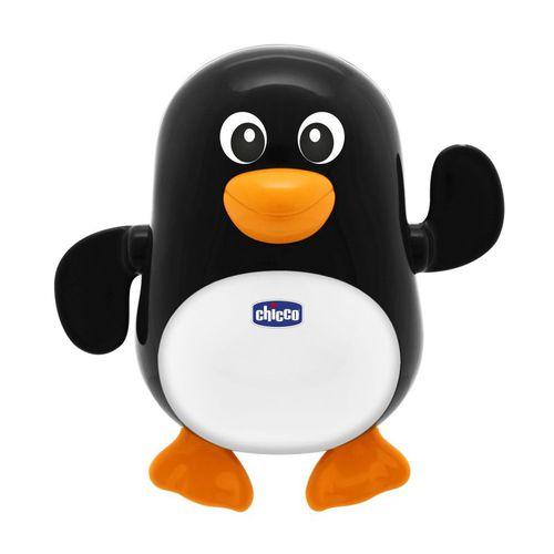 Chicco Úszó pingvin 6-36h #CH0096030