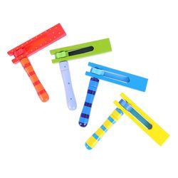 Gyerek hangszerek