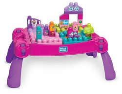 Játékasztal