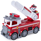 Spinmaster Mancs őrjárat alap járművek #Marshall fire truck #6044192