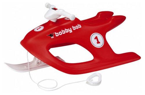 Big Bobby Bob #5556924