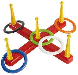 Sporteszközök gyerekeknek
