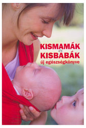 Mama könyv