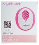 Angelsounds Szívhang hallgató okostelefonhoz #JDP-200S - AS S9