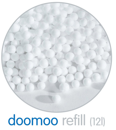 Doomoo töltet 12L #REFILL