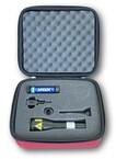 Safe Laser 150 készülék - Safe Laser kozmetikai géllel 50ml
