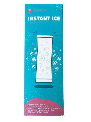 MomCare Instant Ice Jégbetét és borogatás