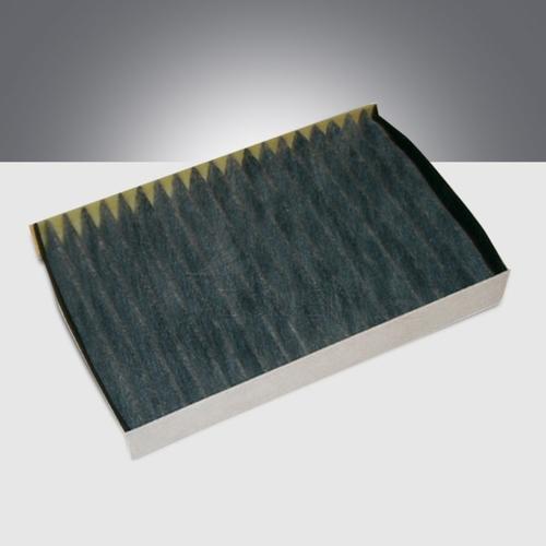 Boneco Aktív szén filter #2562