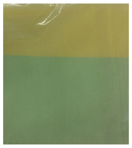 Nandu ÖKO Prémium hordozókendő #XL #Menta