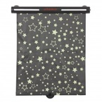 Diono Napellenző Starry Night #D00045