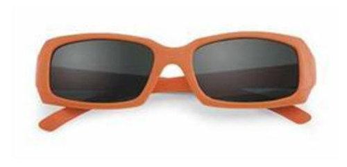 CHICCO Miami napszemüveg 0m+ #60858 #narancs